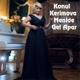 Konul Kerimova - Menide Gel Apar