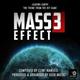 Geek Music - Mass Effect 3 - Leaving Earth - Main Theme