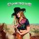 Slayyyter - Cowboys