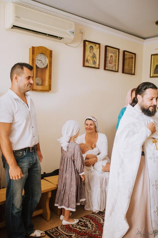 Фотосессия в Новом Свете - Фотограф MaryVish.ru
