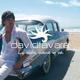 David Tavare - Hot Summer Night (NRJ Version)