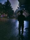 Личный фотоальбом Никиты Харченко