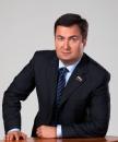 Персональный фотоальбом Кирилла Черкасова