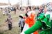 21 сентября в Кирове пройдет семейный фестиваль «ВМЕСТЕ!», image #14