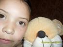 Персональный фотоальбом Анастасии Черной