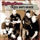 Three Days Grace - Wake Up (Acoustic)