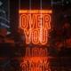 Sikdope, Darkzy, Dread MC - Over You