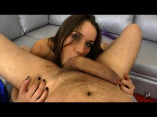 Irina Bruni [Russian,All sex,Gonzo,Hardcore,Anal,Deepthroat,Blowjob,Big ass,Ass to mouth,Pussy to mouth]