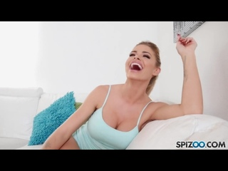 Jessa Rhodes - Fuck A Fan (русская озвучка) порно с русским переводом big tits, pov, beautiful, dirty talk