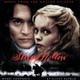Danny Elfman - End Credits [ Сонная лощина]