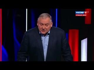 СБУ готовила теракт перед проездом Путина по Крымскому мосту (ахахаха)