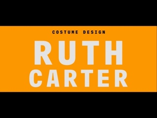 ᴴᴰ Абстракция: Искусство дизайна: 2 сезон (3) Abstract: The Art of Design (2019) Рут Картер: Художник по костюмам 1080p