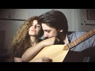 Çinarə Məlikzadə & Ali Şahin - Bundan Öte (L_miR)
