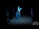 "FNAF - Five Nights At Freddys ""Five More Nights"" - Точка Z - Песня Мишки.mp4"