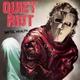 Quiet Riot - Let's Get Crazy