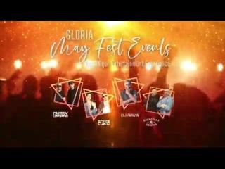 MayFest в Gloria Hotels & Resorts