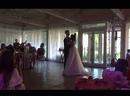 Постановка свадебного танца. Хореограф-постановщик Тарбеева Элина