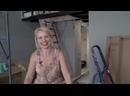 Видео от Школа дизайна интерьера IDSchool