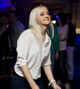 Алёна Пономарёва, 30 лет, Москва, Россия