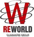 Персональный фотоальбом Reworld Ukraine