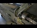 Двигатель Honeywell T55-714C