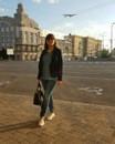 Фотоальбом человека Екатерины Колбановой