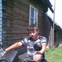 АлексейХижов