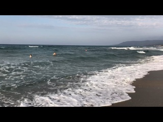 Видео от Ирины Ященко