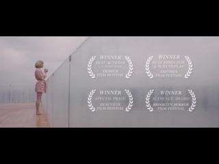 SWALLOW Official Trailer 2020 Haley Bennett, Thriller Movie