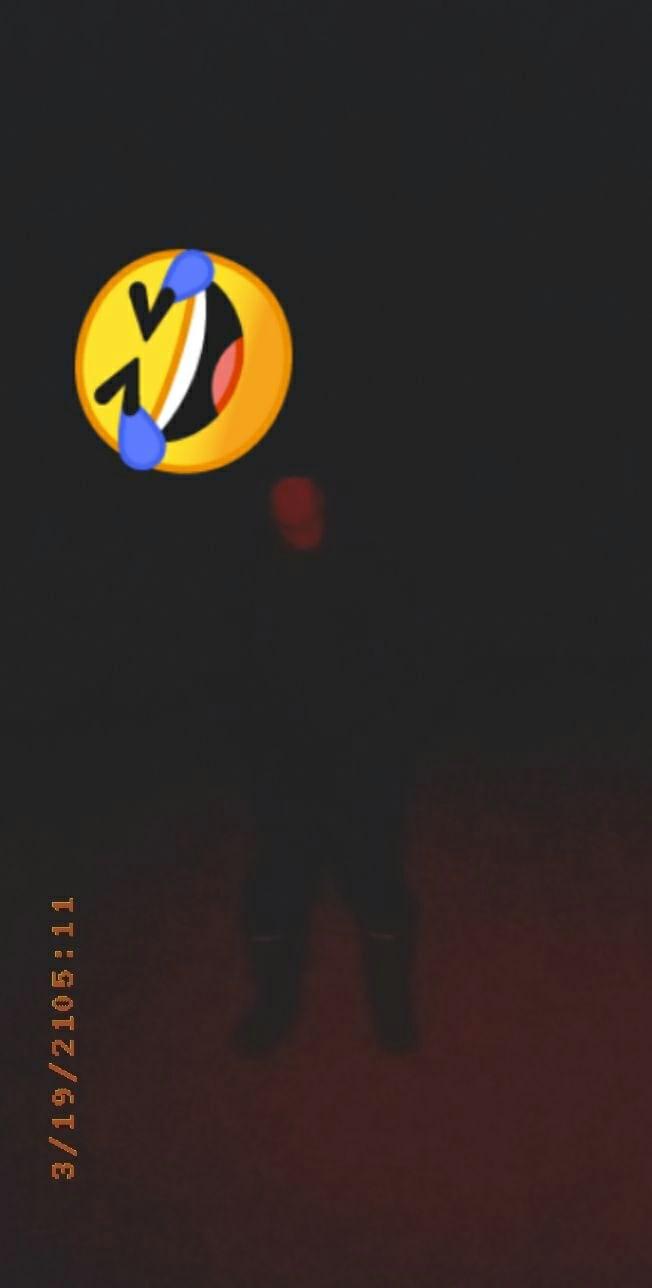 Руслан, 20, Zarinsk
