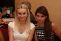 Екатерина Кардашева фото №8