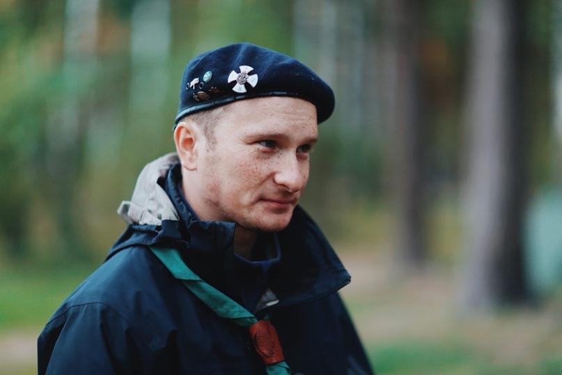 Гурий Попов,организатор КНЕ 2021