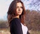 Персональный фотоальбом Марии Кондратьевой