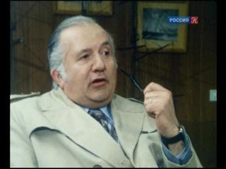 Расследования комиссара Мегрэ (серия 44, часть 2) (Les enquêtes du commissaire Maigret, 1979), режиссер Стефан Бертен