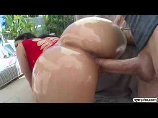 Valerie Kay [All Sex, Hardcore, Blowjob, POV, Big Ass]
