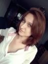 Персональный фотоальбом Катерины Серовой