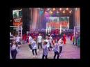 Видео от ТЕАТР хореографических миниатюр СТИЛЬ г. СПб