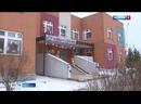 В Иванове стартовал конкурс на лучшее новогоднее оформление детских садов и школ