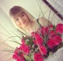 Фотоальбом Татьяны Мареевой