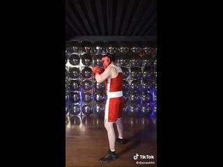 Видео от Это Россия, детка