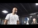 BEST of MMA Али Абдель Азиз и Майкл Чендлер о возвращении Хабиба в 2021