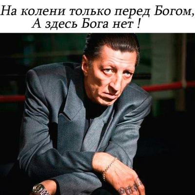 Гамлет, 30, Krasnoyarsk