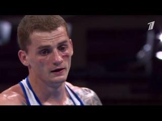 Video by Федерация бокса Кемеровской области
