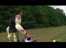 Реактивные клоуны Nitro Circus - 20 Эпизод