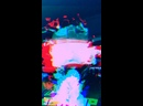 Видео от MotoprokatNk DRIVE Нижнекамск