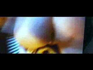 Потрахушки Кристины Асмус на Мальдивах, в деталях Full HD