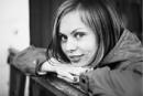 Надя Гурцева фотография #34