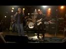 Blue Öyster Cult - iHeart Radio Theater N.Y.C. 2012.