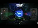 Rusticates - Bass Test 0140hz