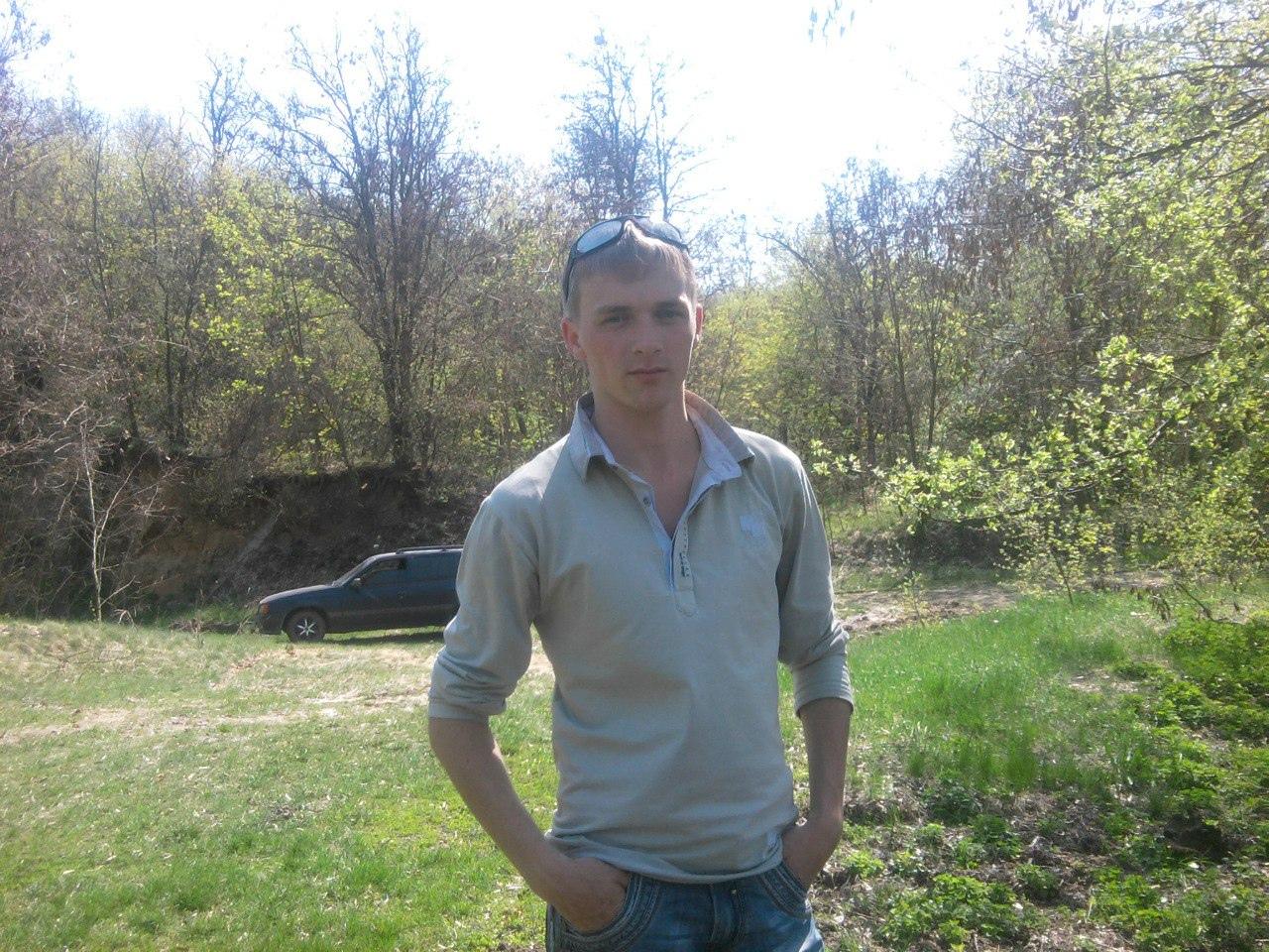 фото из альбома Алексея Ярового №13